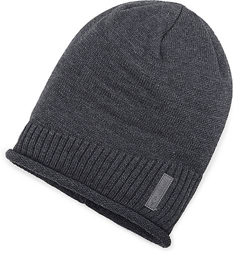 Chillouts Beanie ETIENNE HAT
