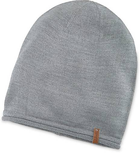 Chillouts Beanie LEICESTER HAT