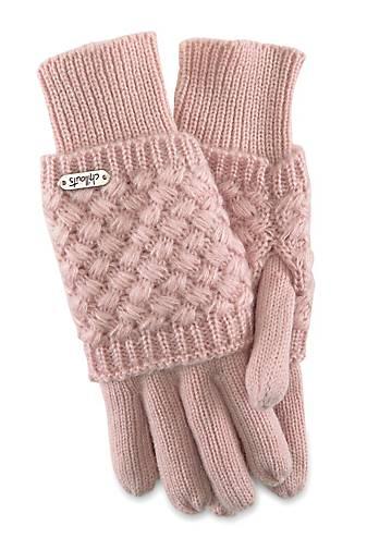 Chillouts Finger-Handschuhe ELA GLOVE