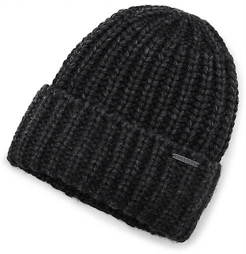 Chillouts Mütze LOLITA HAT