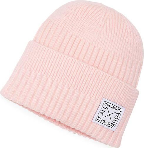 Chillouts Mütze SHEALYN HAT