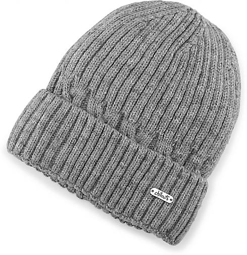 Chillouts Strickmütze LYNN HAT