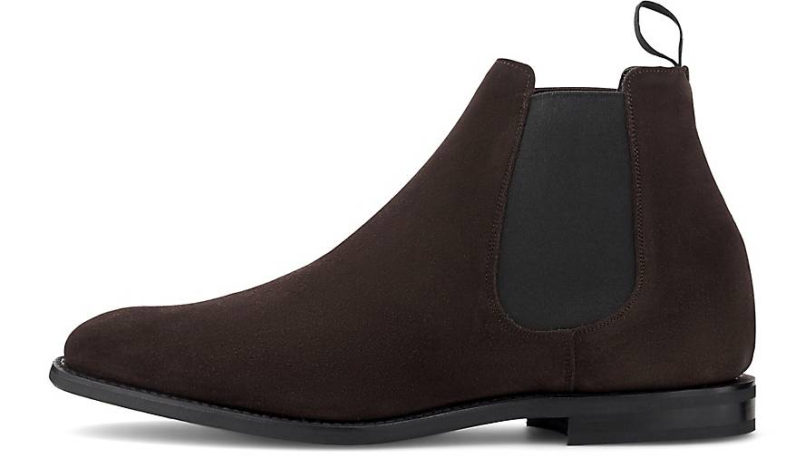 Church and Co. Chelsea-Boots PRENTON