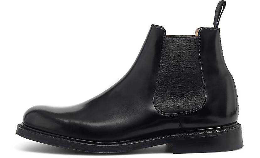 Church and Co. Chelsea-Boots WELLS
