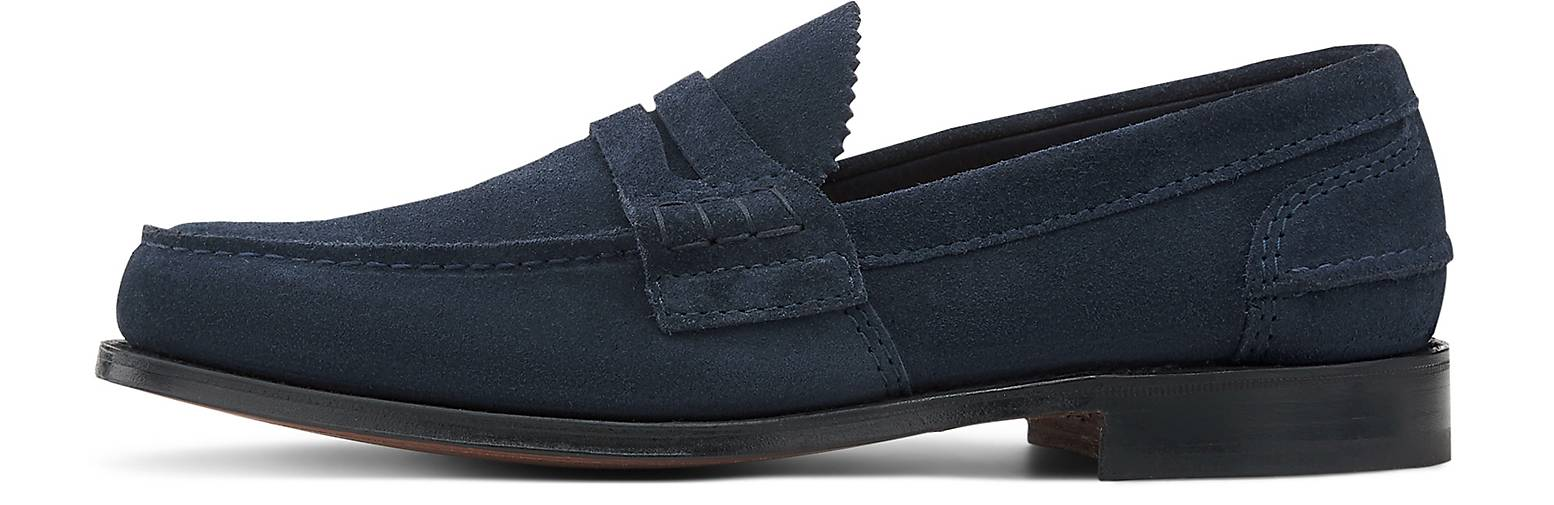Church and Co. Penny-Loafer PEMBREY