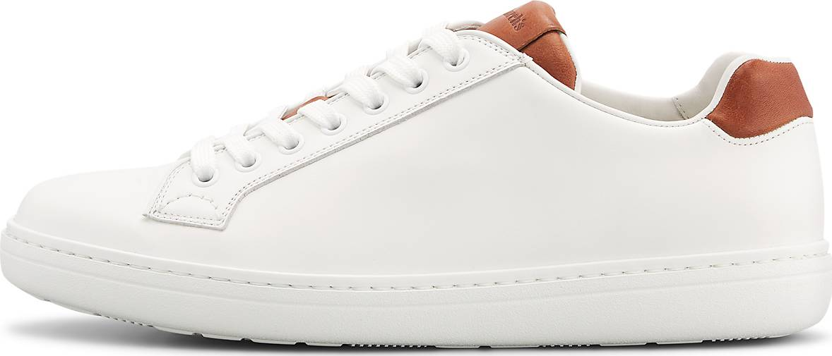 Church and Co. Sneaker  BOLAND PLUS 2