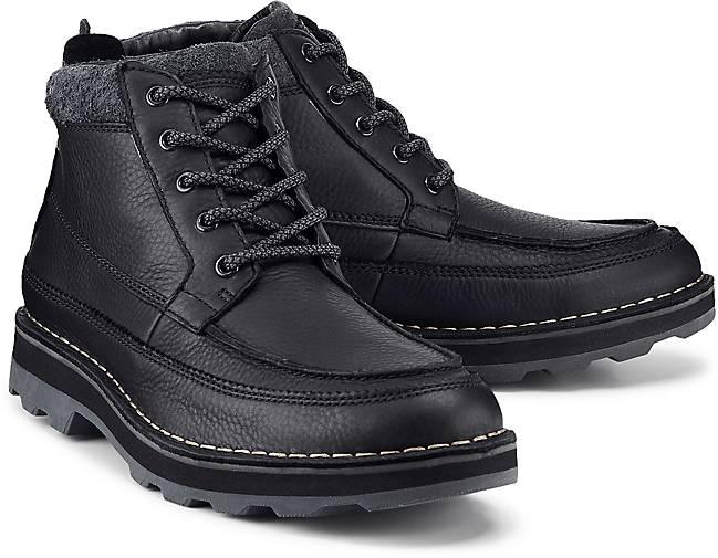 Clarks Boots KORIK