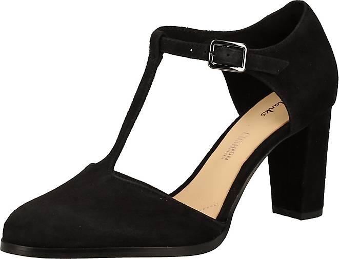 Clarks Damen Pumps Schuhe Online Kaufen Kaufen Sie 2 und