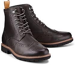 adb266dd606b Clarks Schuhe und Accessoires   GÖRTZ