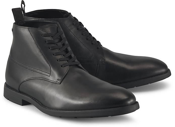 Herren Ronnie Up GTX Klassische Stiefel