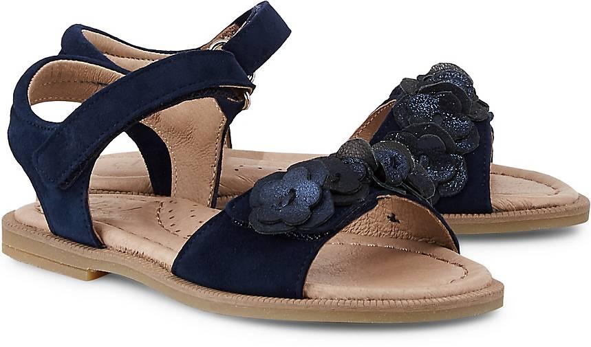 Clic Klett-Sandale