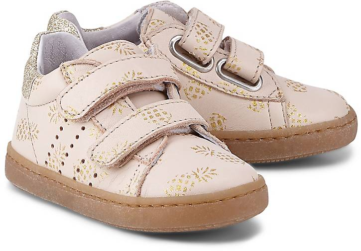 c362137b18ab21 Clic Klett-Sneaker in rosa kaufen - 48099402