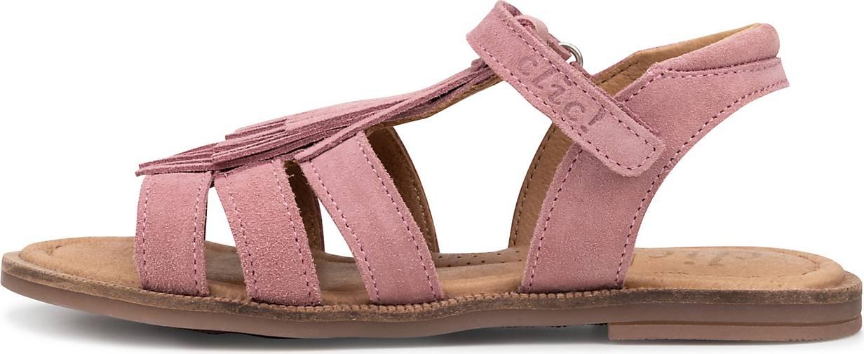 Clic Sandale
