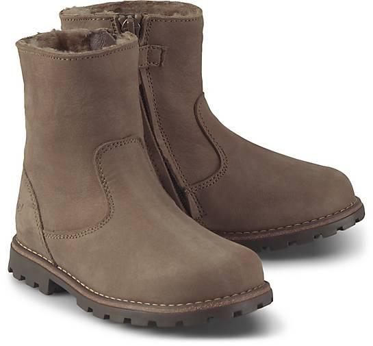 Clic Winter-Boots