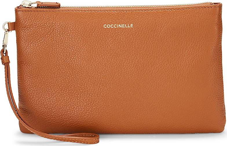 Coccinelle Clutch NEW BEST SOFT