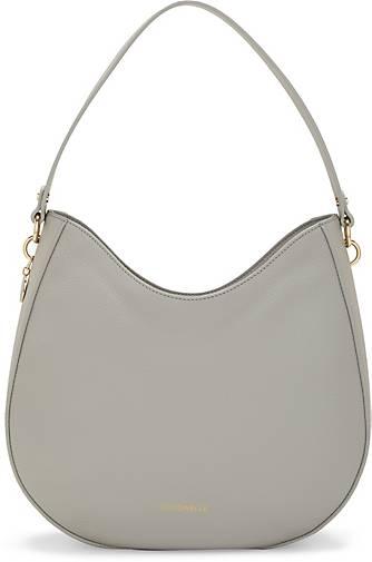 Coccinelle Hobo-Bag ALPHA