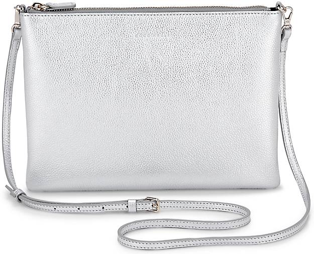 Coccinelle NEW BEST CROSSBODY