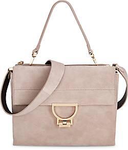 c6a55b160aef0 Coccinelle Handtaschen ➨ versnadkostenfrei online kaufen