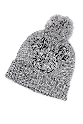 Codello Bommel-Mütze
