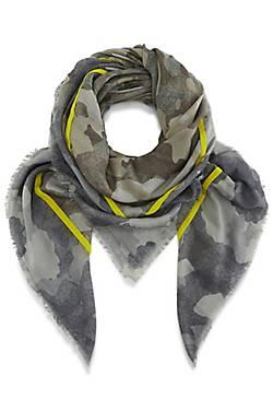 b487a045adb01a Tücher & Schals für Damen online kaufen   GÖRTZ