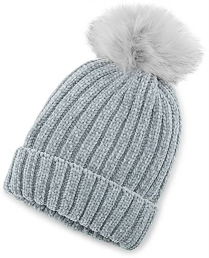 Codello SOLID KNITTED POMPOM