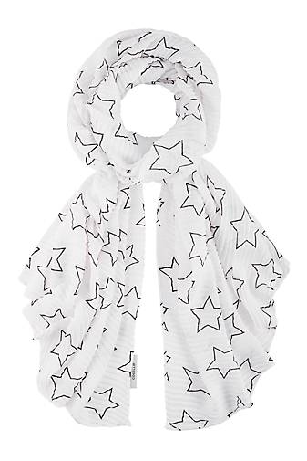 Codello STARS ZIGZAG PLEATED