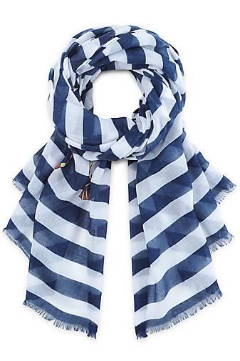 Codello Streifen-Schal