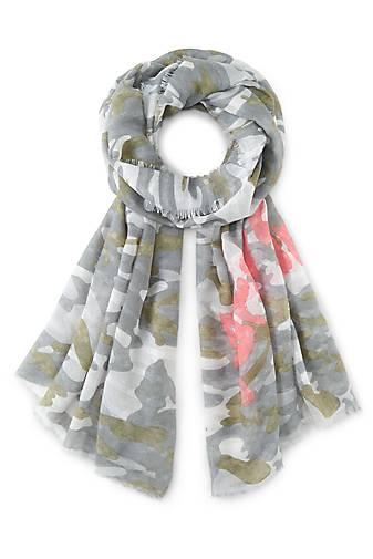 Codello Trend-Schal
