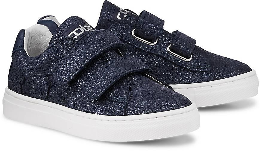 Cole Bounce Restore Klett-Sneaker