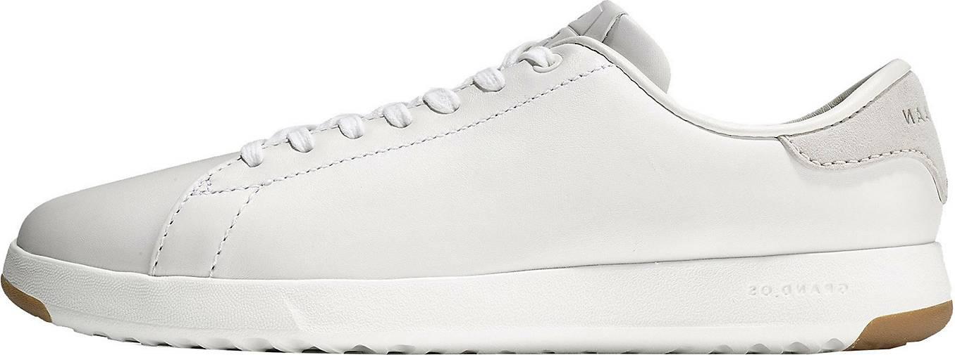 Cole Haan Sneaker Lo GrandPrø