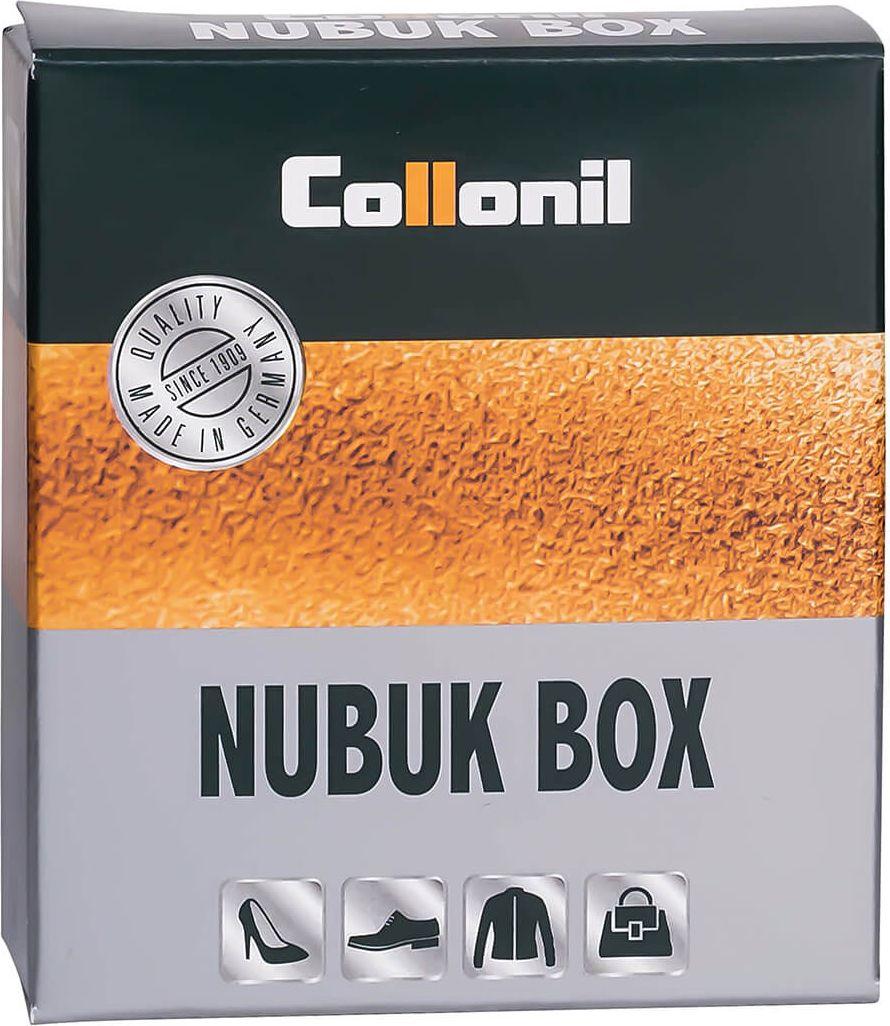 Collonil Nubuk Box Classic