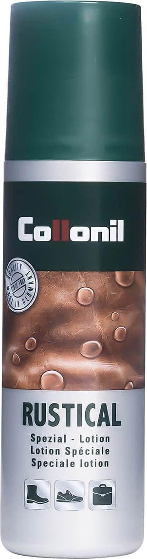 Collonil Rustical Classic     75 ml
