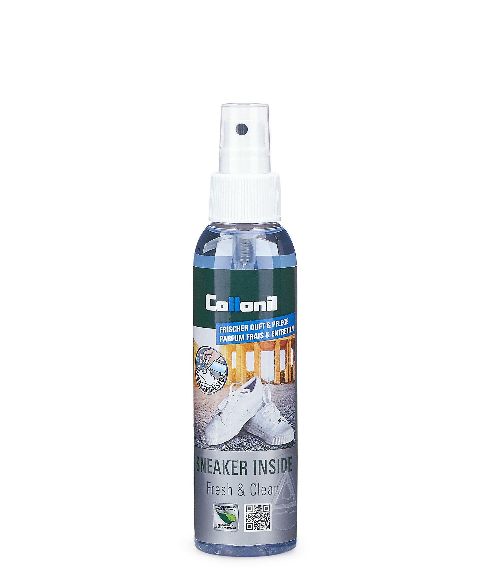 Collonil Sneake Inside Fresh & Clean 150ml