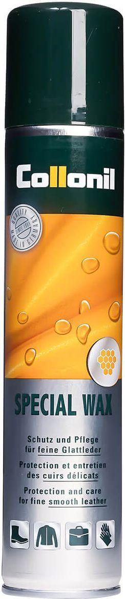 Collonil Special Wax Polish Classic  200 ml