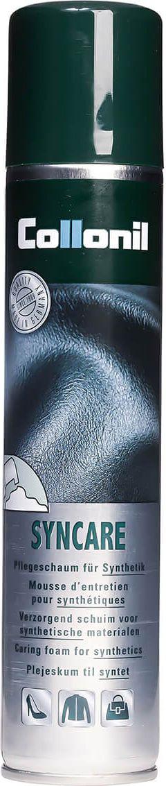 Collonil Syncare Classic     200 ml