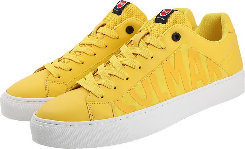 Colmar Sneaker Bradbury Chromatic