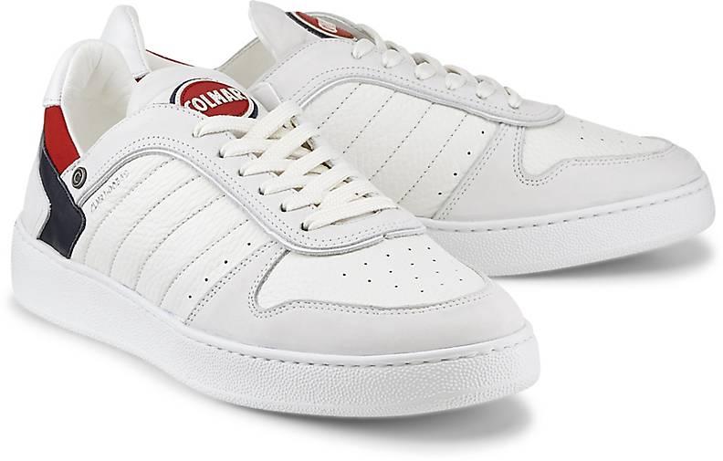 Online Einzelhändler Fang Top Marken colmar sneaker herren
