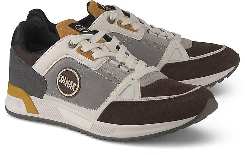 Colmar Sneaker SUPREME PRO ROSS