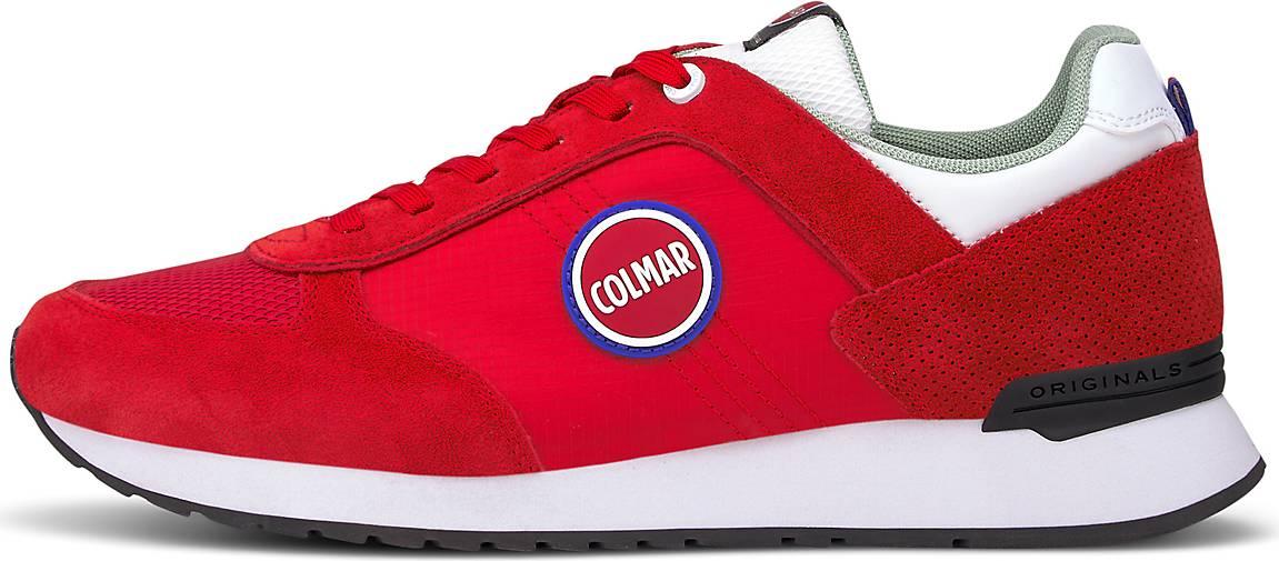 Colmar Sneaker TRAVIS BOLD