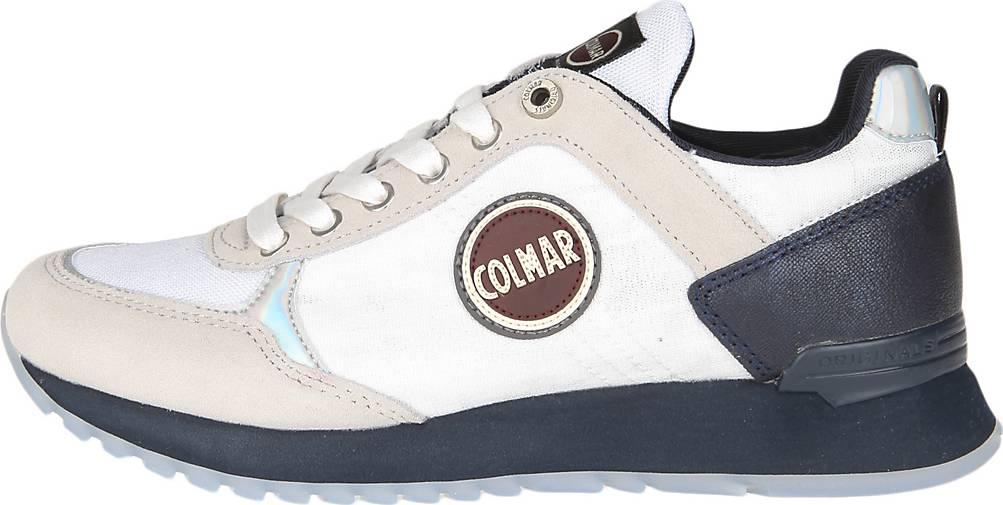 Colmar Sneaker TRAVIS JANE
