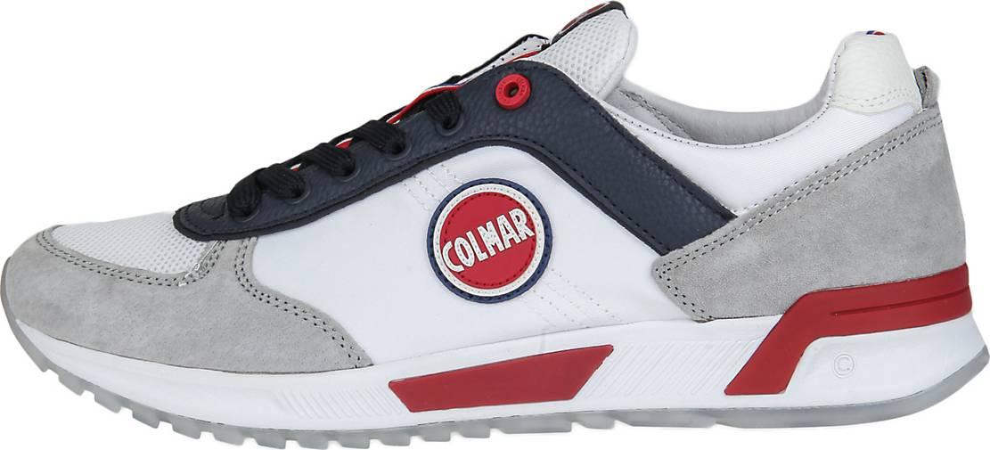 Colmar Sneaker TRAVIS PRO ORIGINALS