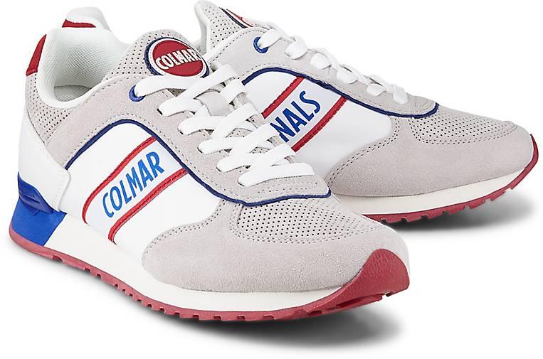 Sneaker TRAVIS RUNNER
