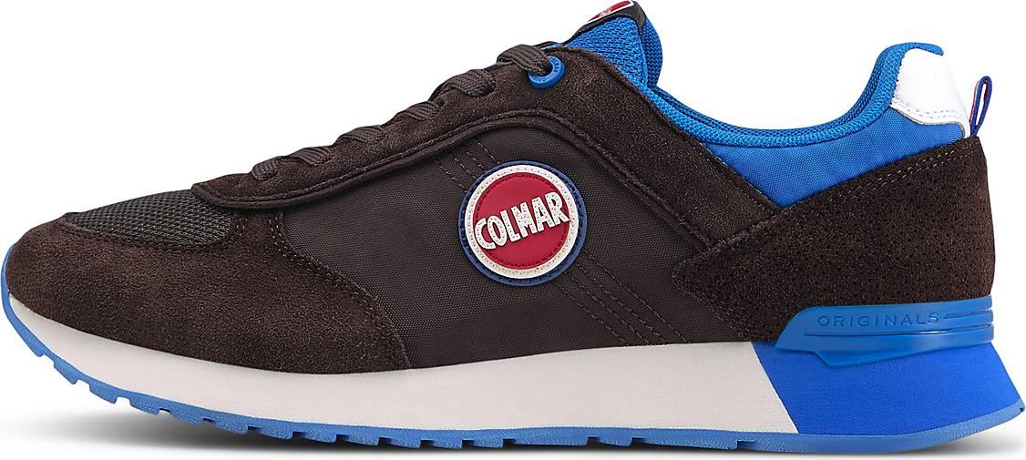 Colmar Sneaker TRAVIS