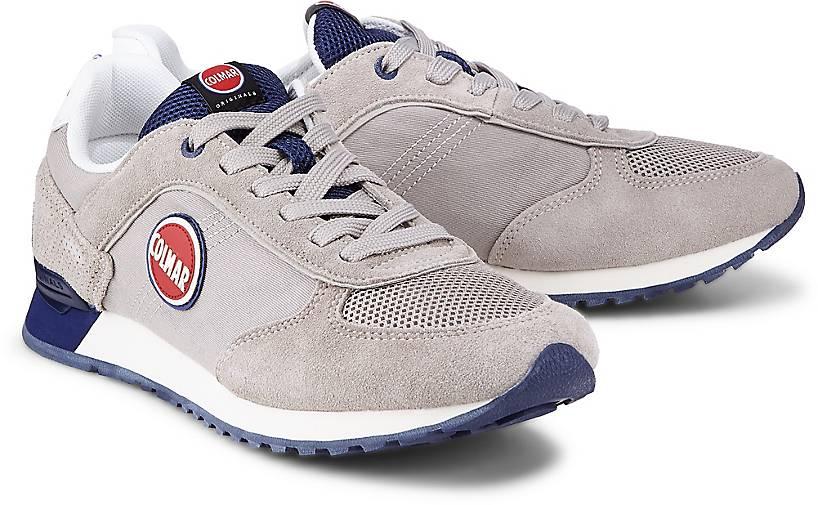 Sneaker TRAVIS