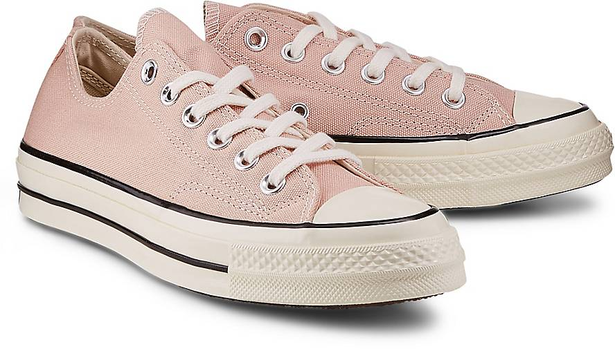 separation shoes 15f79 4140a CHUCK 70 OX