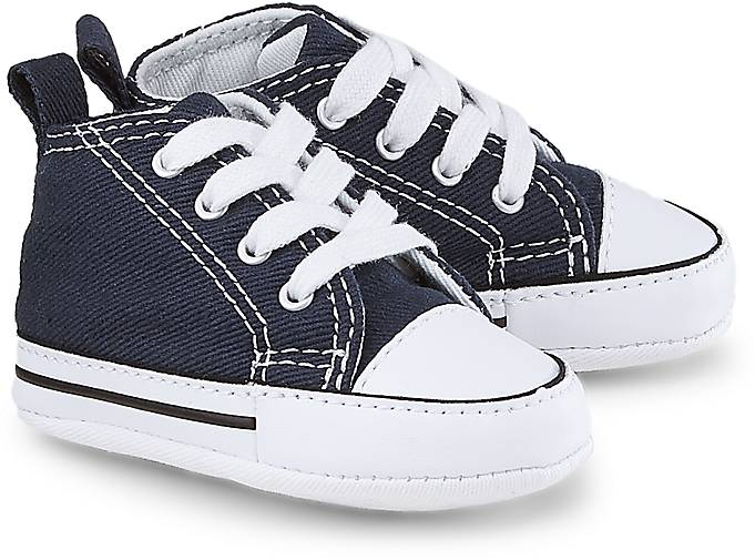 Converse CT FIRST STAR HI
