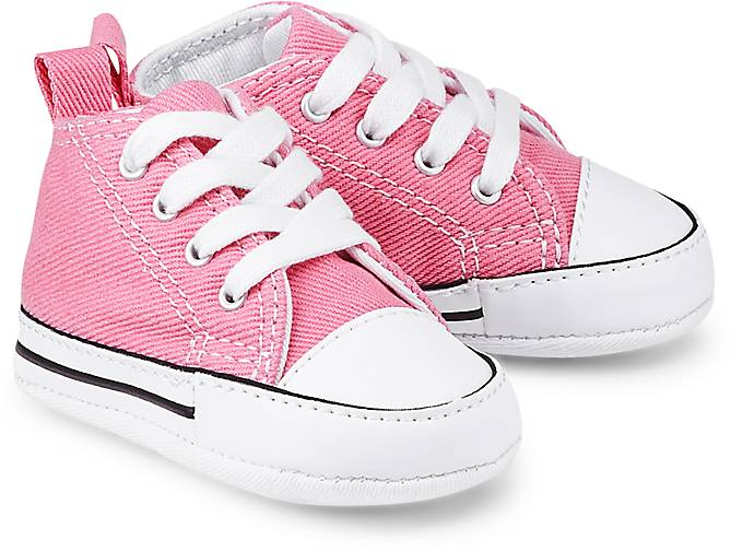 Converse CT FIRST STAR – HI