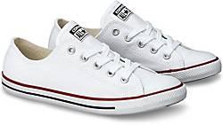 95addfcc8f8 Converse Shop ➨ Mode-Artikel von Converse online kaufen | GÖRTZ