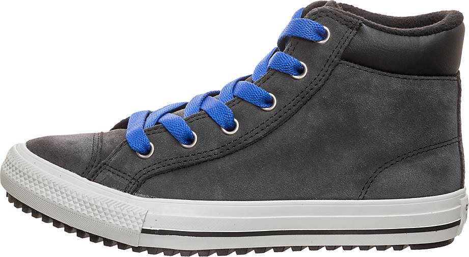 Converse Chuck Taylor All Star PC Boot Hi High Top Sneaker Kinder