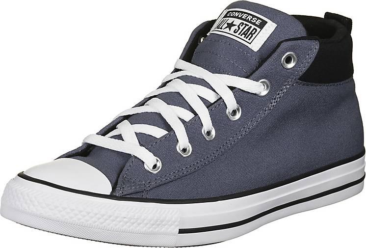Converse Chuck Taylor All Star Seasonal Color High Sneaker